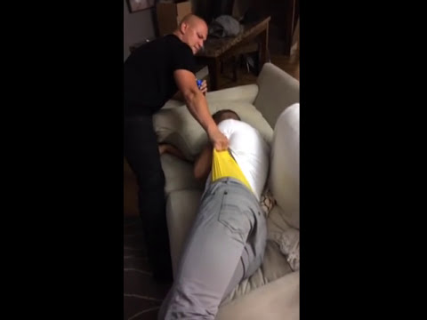 Drunk girls passed out teen