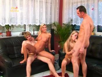 Vanessa jordin porn