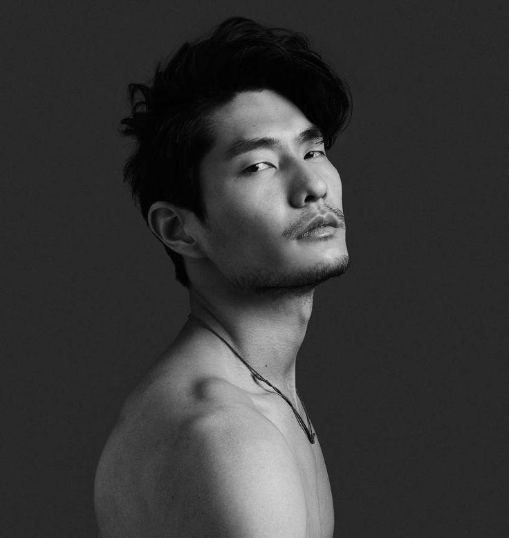 Korean men black women sex movies