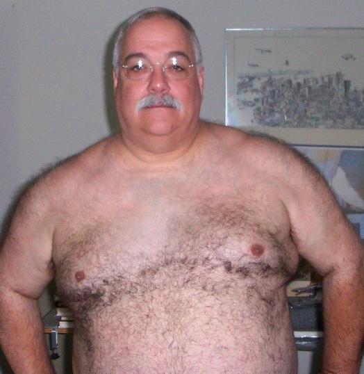Hot pakistani men models nude