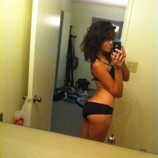 Amateur porn local girls