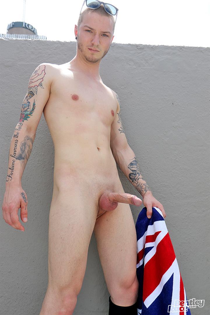 Sarpa van rider gay porn