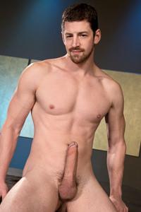 Andrew stark gay porn