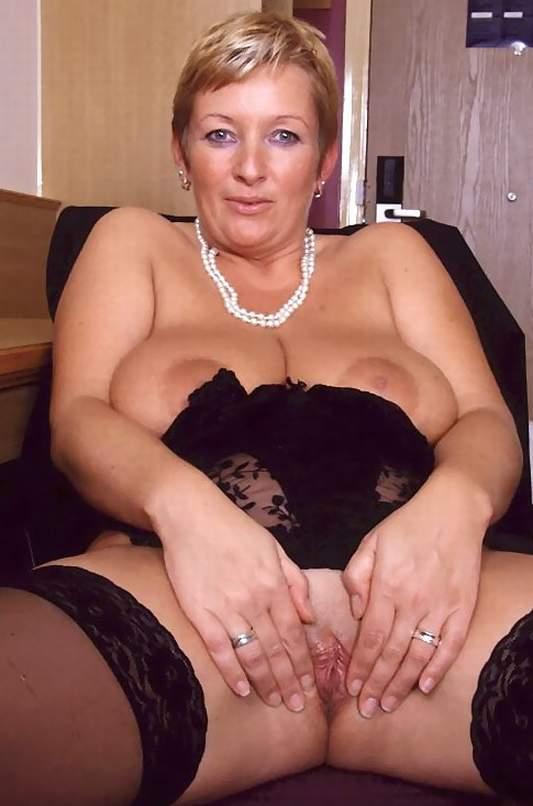 Mature older women porn stories