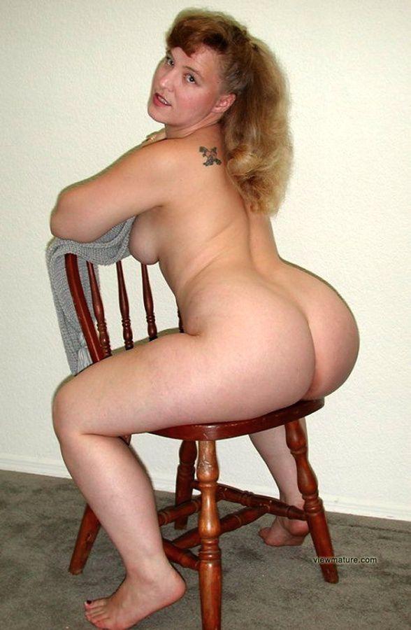Amateur curvy women porn
