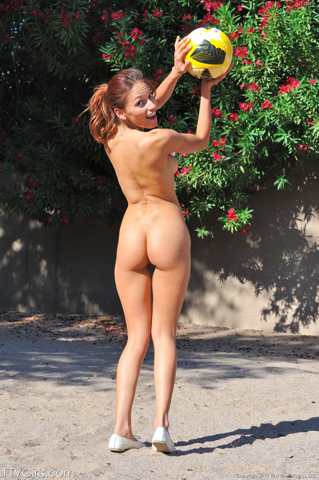 photo-porn-naked-girls-only-xxx-black-girls-fucked-by-racists-white-guys