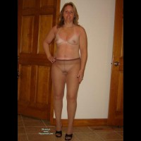 Nh amateur nude wives