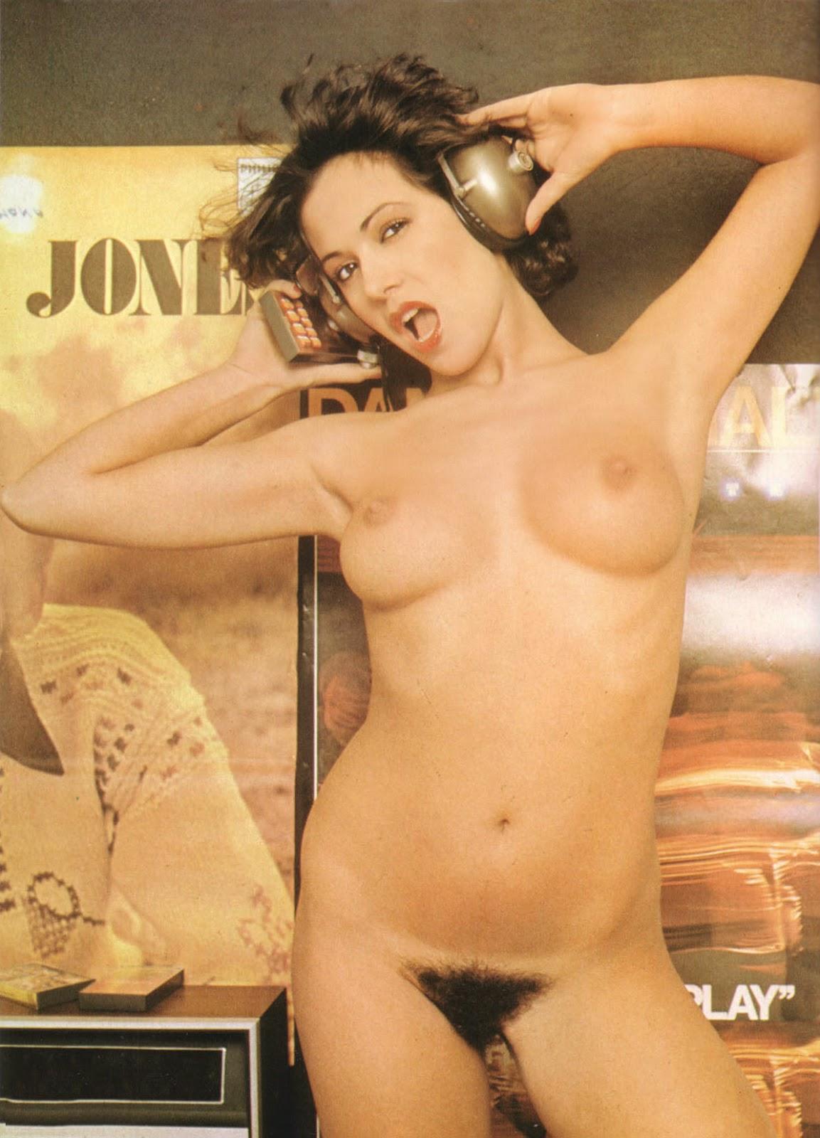 Italian porn actress nudes