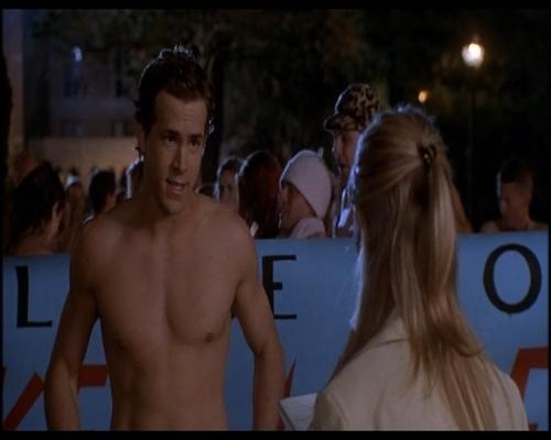 Ryan reynolds van wilder nude