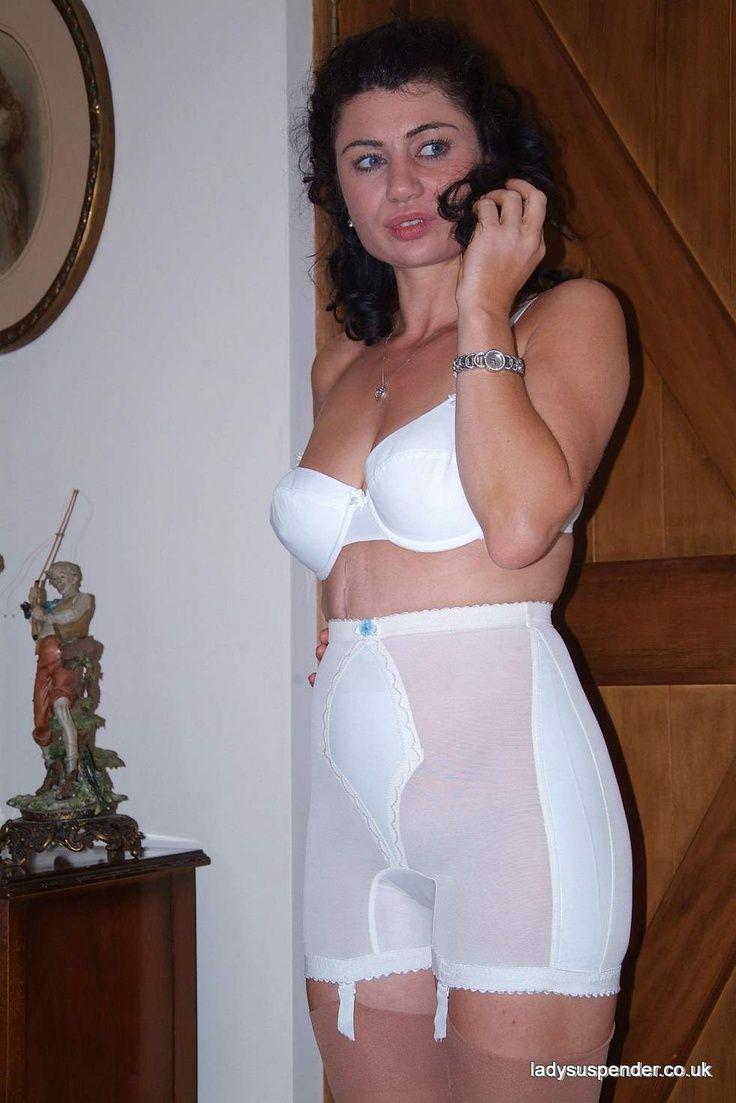 diana lins brazilian porn star-adult gallery
