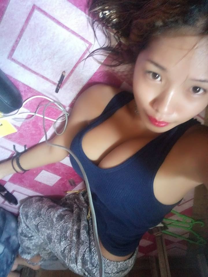 Philippines girls sex