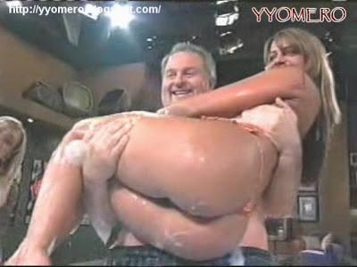 Ingrid coronado nude porn
