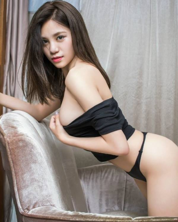 Filipina filipino girls nude