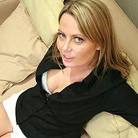 Alexis may porn