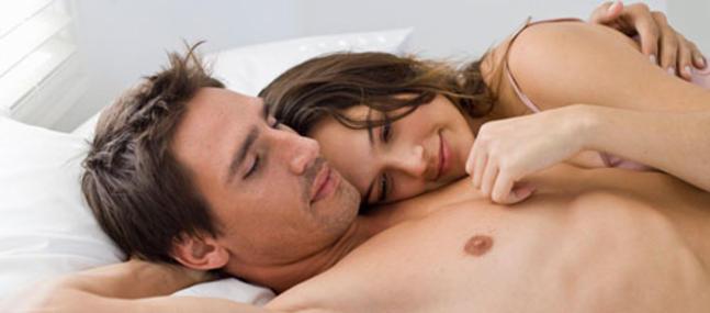 penis femme avec Jeune garcon
