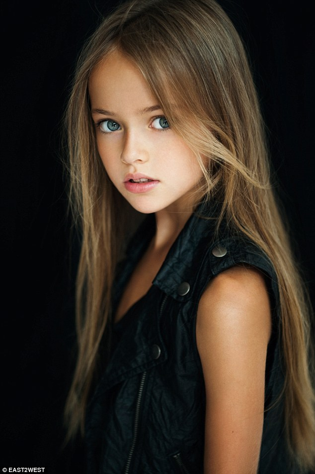 galleries Free teen model