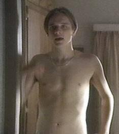 Devon sawa gay porn star