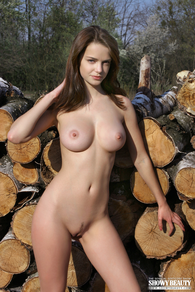 sensual and nice! pornstar summer breeze videos love this muscle for