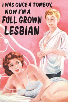 muff diving captions Lesbians