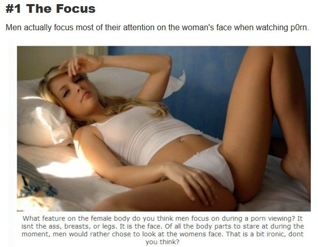 Funny sex pics girl porn