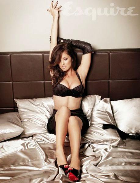 Rihanna sexiest woman alive