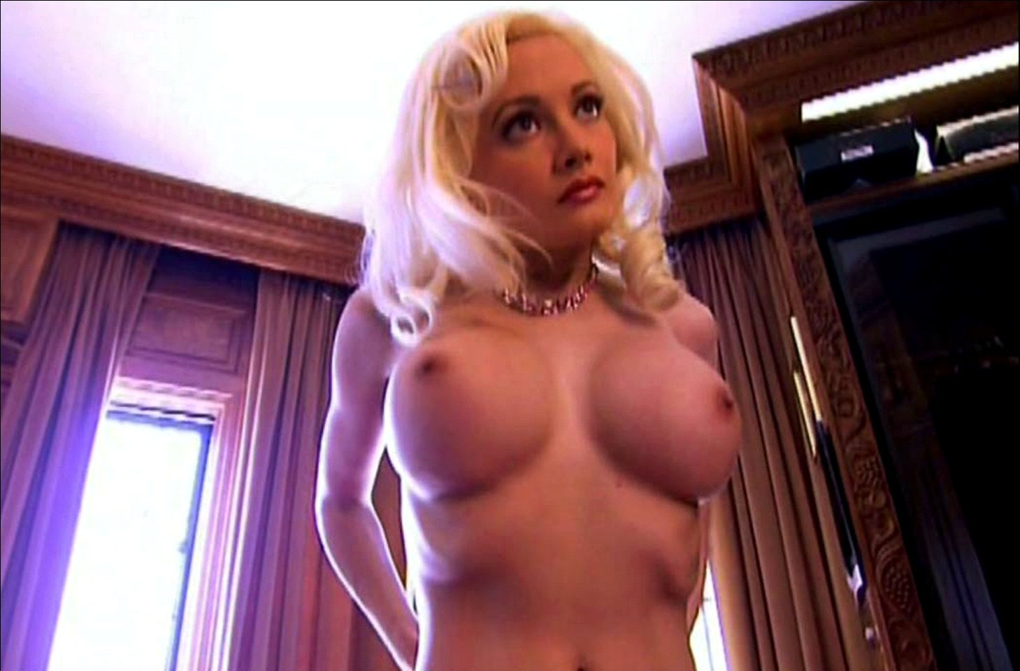 Holly madison nude pussy hairy
